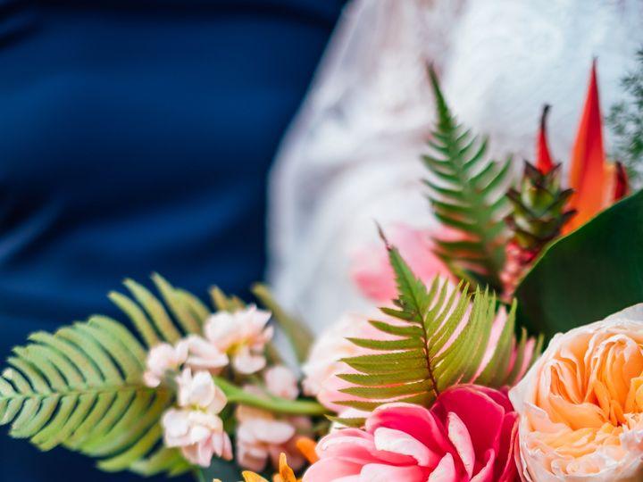 Tmx 2018dellamonicawedding 618 51 500768 Saint Petersburg, FL wedding planner