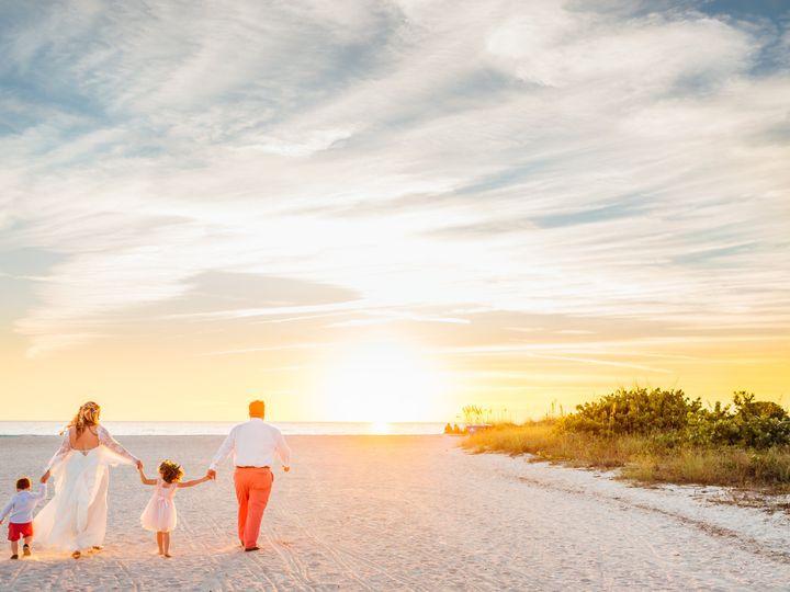 Tmx 2018dellamonicawedding 682 51 500768 Saint Petersburg, FL wedding planner