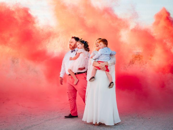 Tmx 2018dellamonicawedding 699 51 500768 Saint Petersburg, FL wedding planner