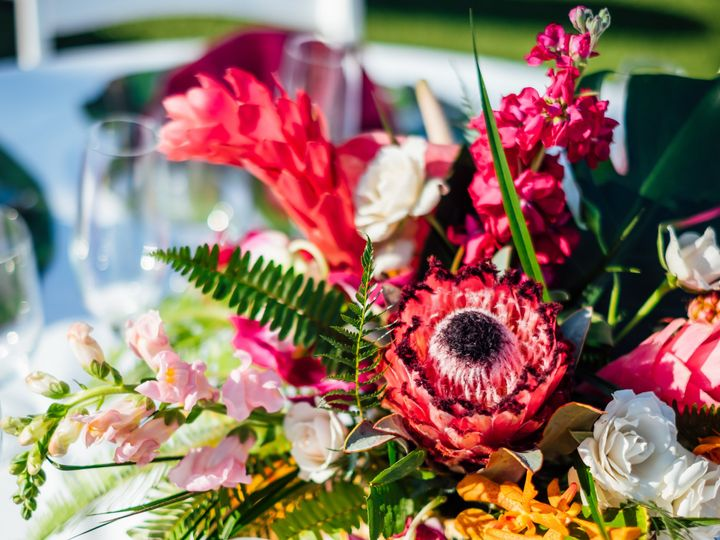 Tmx 2018dellamonicawedding 810 51 500768 Saint Petersburg, FL wedding planner