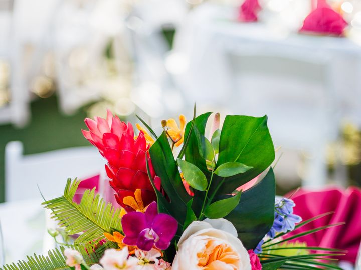 Tmx 2018dellamonicawedding 828 51 500768 Saint Petersburg, FL wedding planner