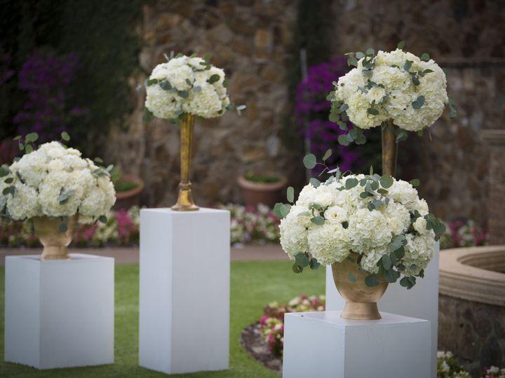 Tmx 345 51 500768 V3 Saint Petersburg, FL wedding planner