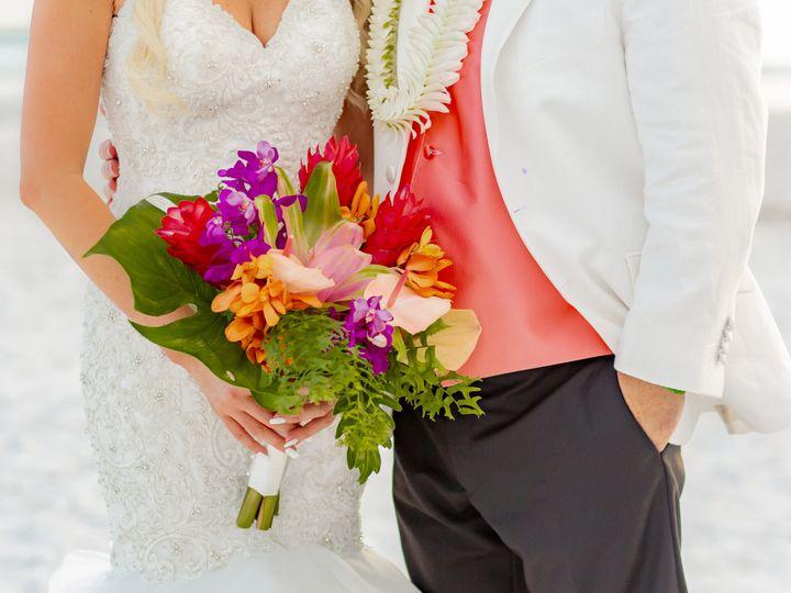 Tmx 348 51 500768 Saint Petersburg, FL wedding planner