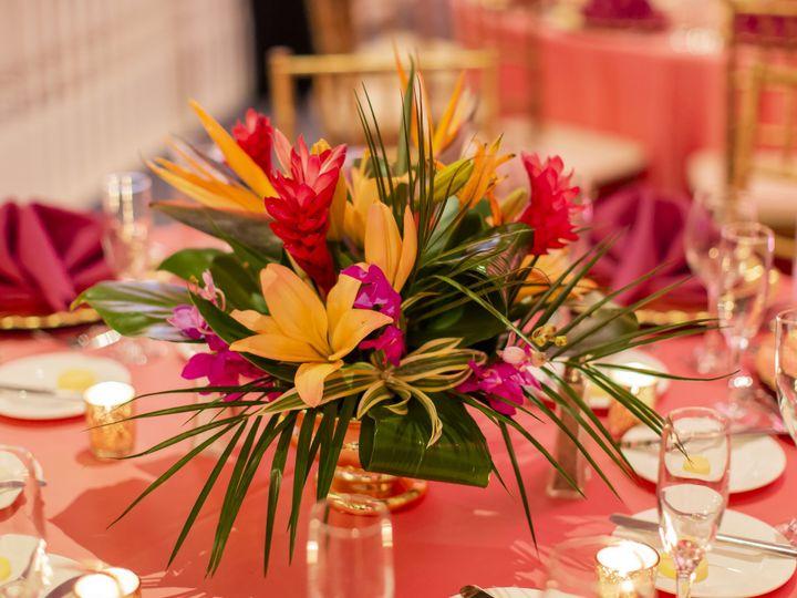 Tmx 376 51 500768 Saint Petersburg, FL wedding planner