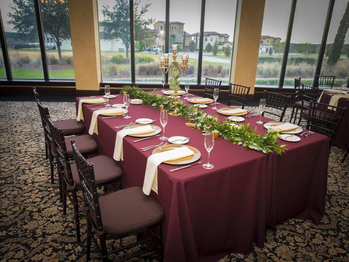 Tmx 797 51 500768 Saint Petersburg, FL wedding planner