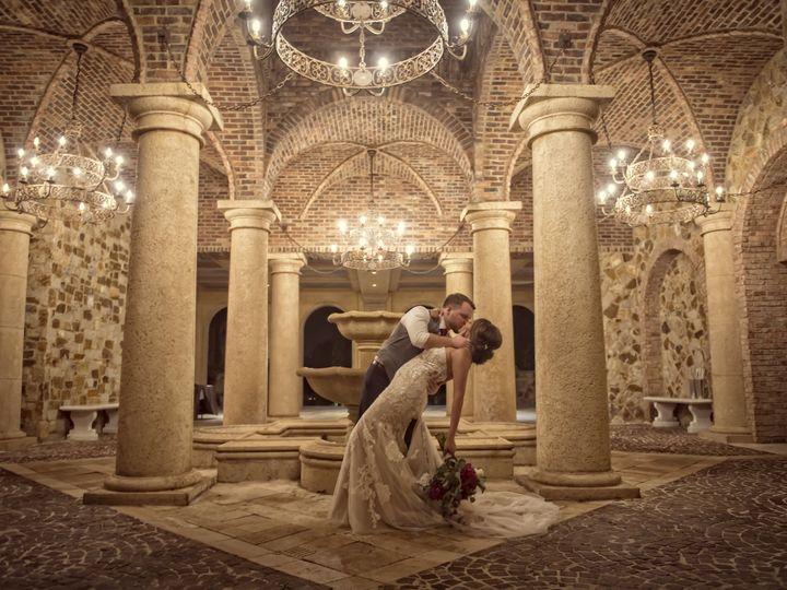 Tmx 935 51 500768 Saint Petersburg, FL wedding planner