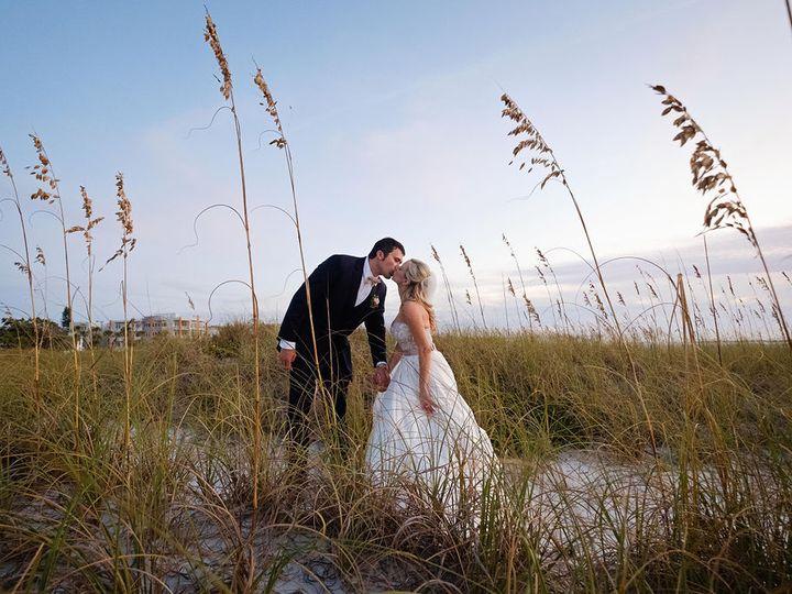 Tmx Courtneyjosh Wedding 529 51 500768 Saint Petersburg, FL wedding planner