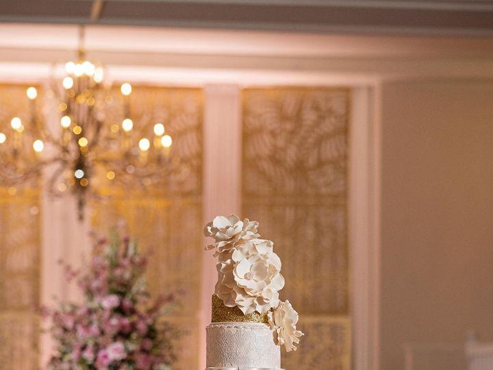 Tmx Courtneyjosh Wedding 568 51 500768 Saint Petersburg, FL wedding planner