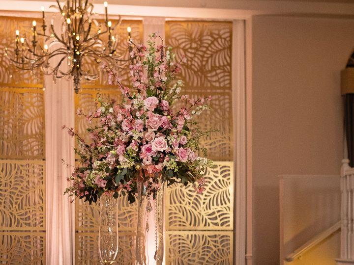Tmx Courtneyjosh Wedding 580 51 500768 Saint Petersburg, FL wedding planner