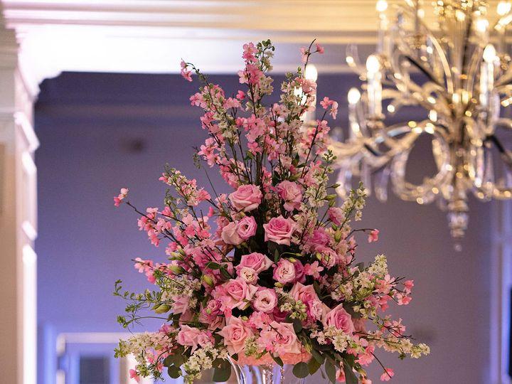 Tmx Courtneyjosh Wedding 618 51 500768 Saint Petersburg, FL wedding planner