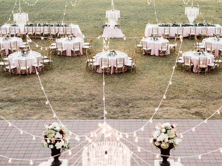 Tmx Deana And Nathan Reception Shot 51 500768 Saint Petersburg, FL wedding planner