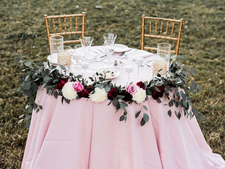Tmx Deana And Nathan Sweetheart 51 500768 Saint Petersburg, FL wedding planner