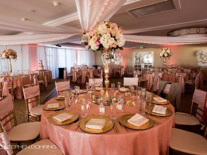 Tmx Gaylynne And Hank Wedding Reception 51 500768 Saint Petersburg, FL wedding planner
