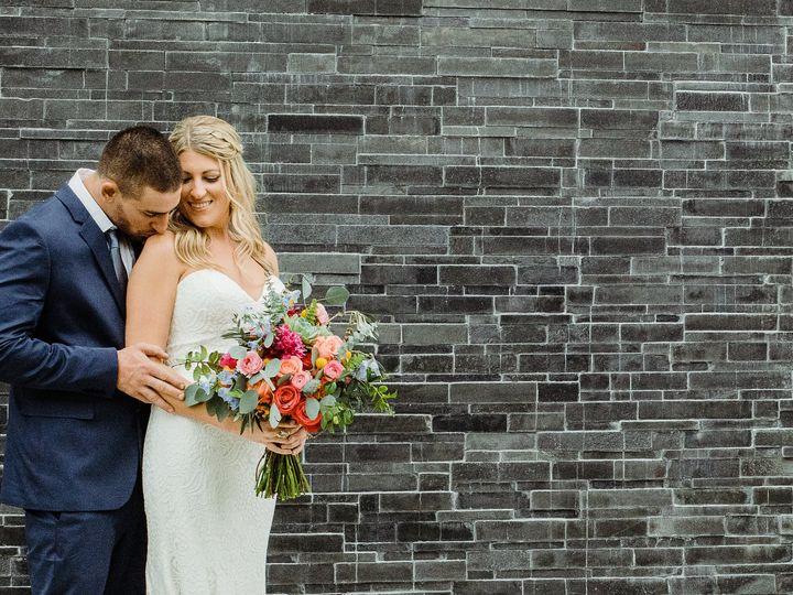 Tmx Katie And Danny Wedding 5162 21 51 500768 Saint Petersburg, FL wedding planner
