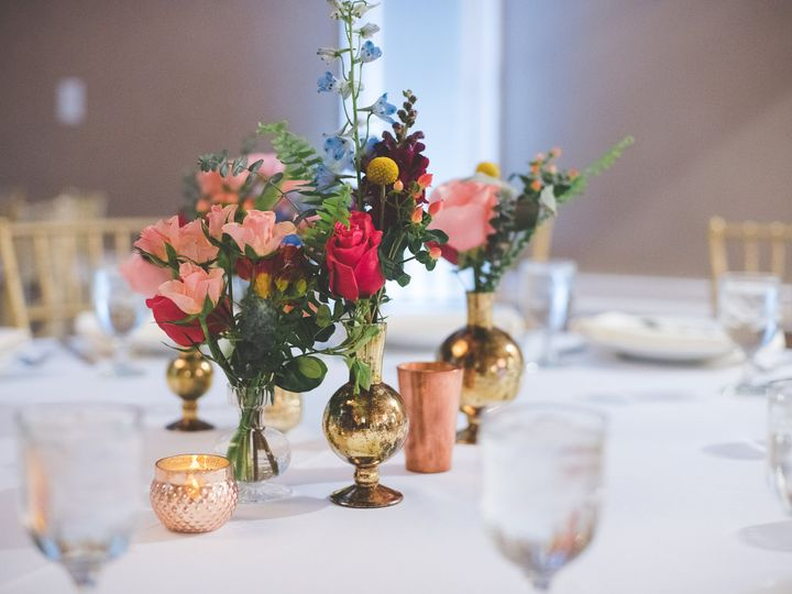 Tmx Katie And Danny Wedding 5979 51 500768 Saint Petersburg, FL wedding planner