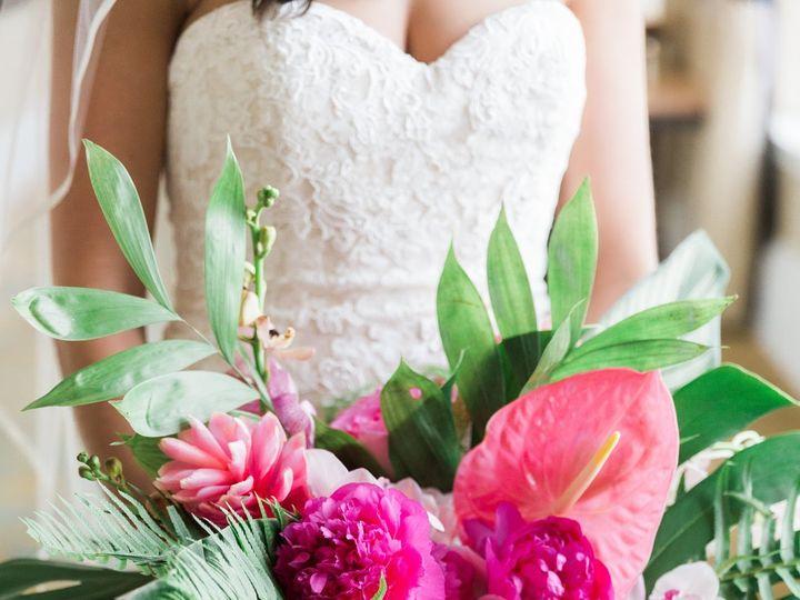 Tmx Megantylerwedding0264 51 500768 Saint Petersburg, FL wedding planner
