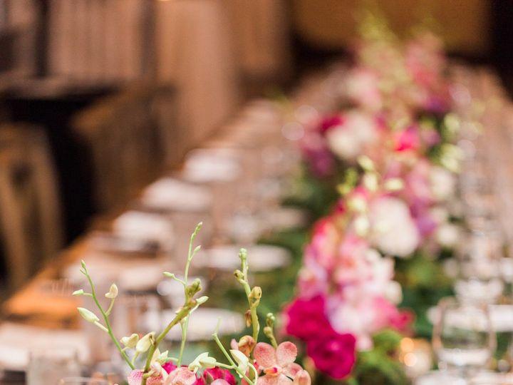 Tmx Megantylerwedding0787 51 500768 Saint Petersburg, FL wedding planner