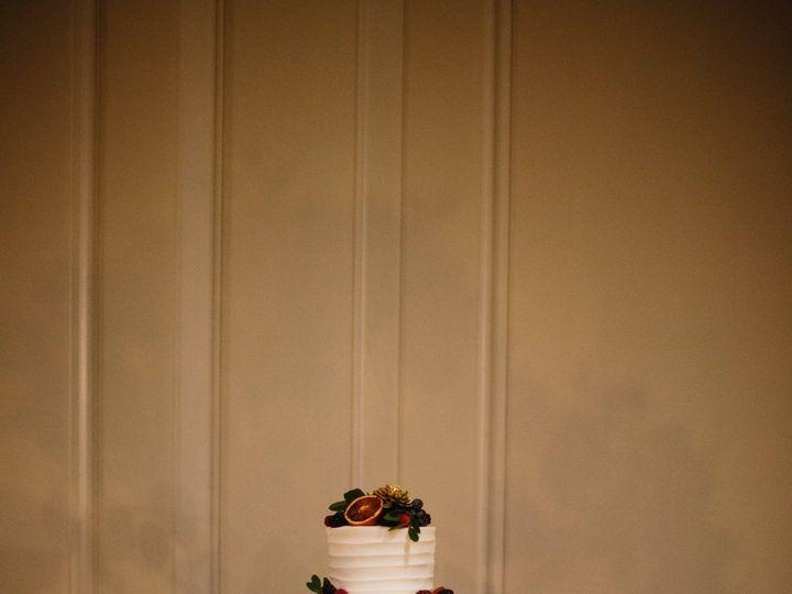 Tmx R J L Wed 928 51 500768 Saint Petersburg, FL wedding planner