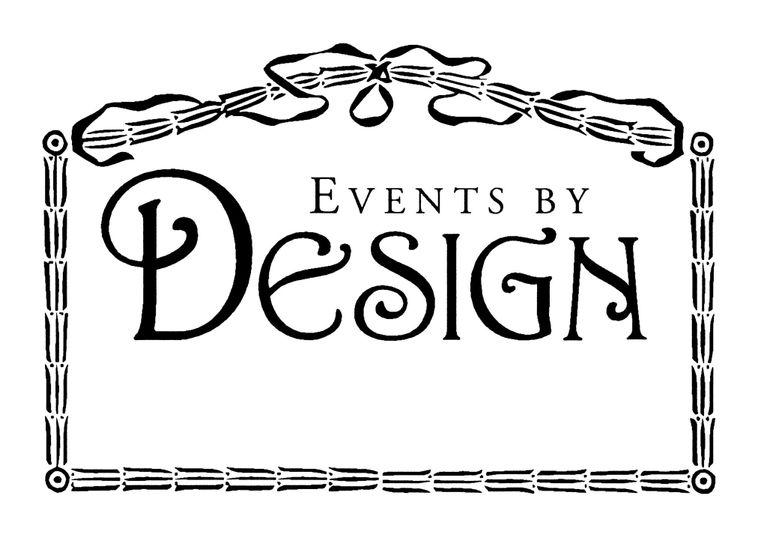 eventsbydesign