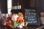 Events by Design image