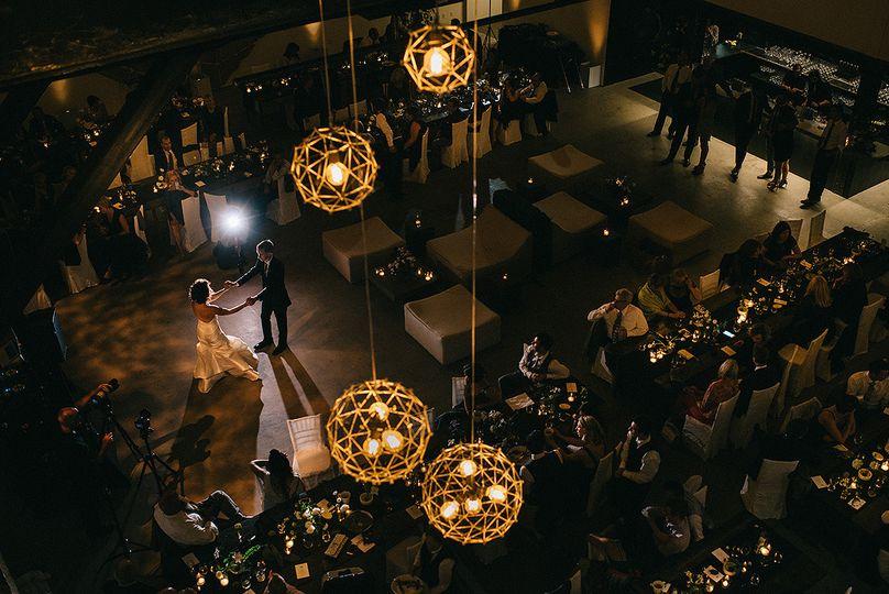 main floor reception 100 paxsainati weddingari sim