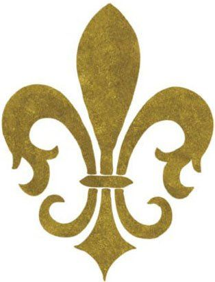 fleur de lis floral flowers philadelphia area pa weddingwire