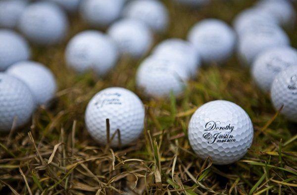 golfballsbig