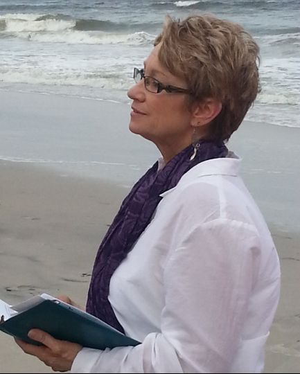 north topsail beach wedding august 8 2014 10