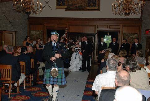 Tmx 1272303970865 Wade076 Avoca wedding ceremonymusic