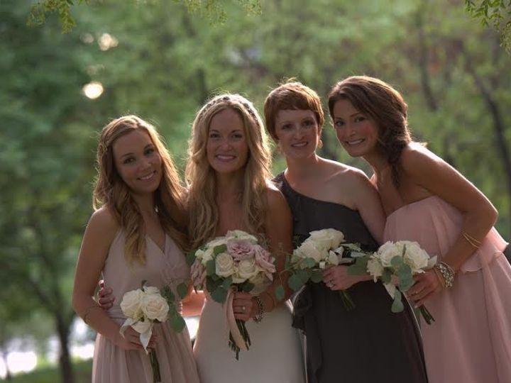 Tmx 1457039000136 Beth Nelson Leawood wedding dress