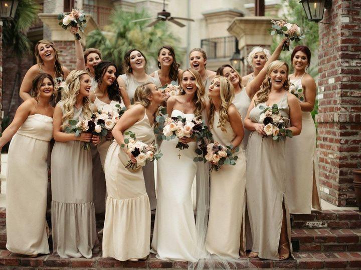 Tmx 1457039142938 Sapienza Wedding Leawood wedding dress