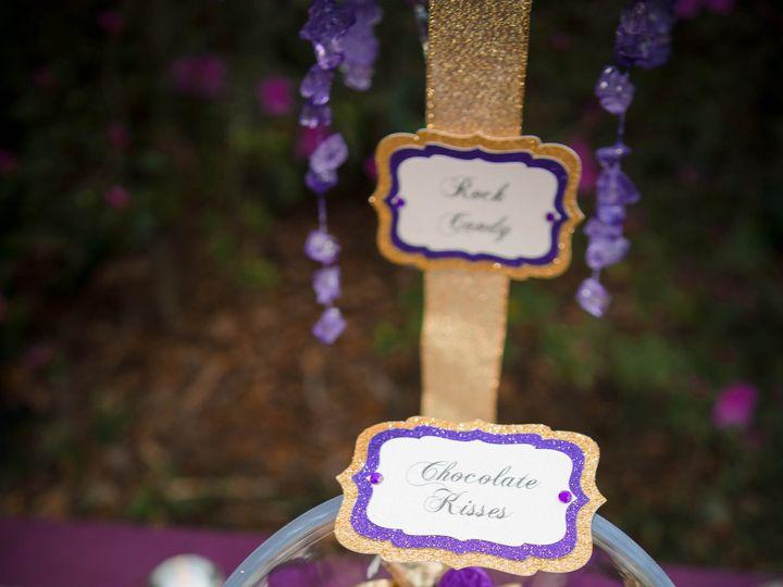 Tmx 1393610660913 544a165 Lake Mary wedding favor