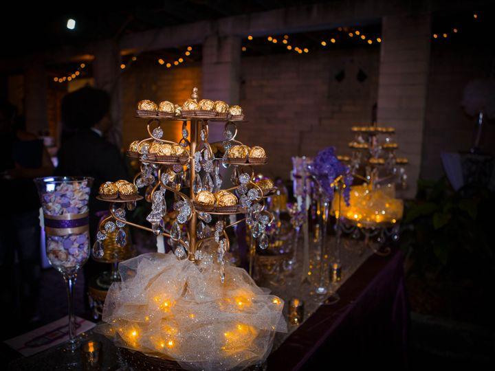 Tmx 1393610735021 544a176 Lake Mary wedding favor