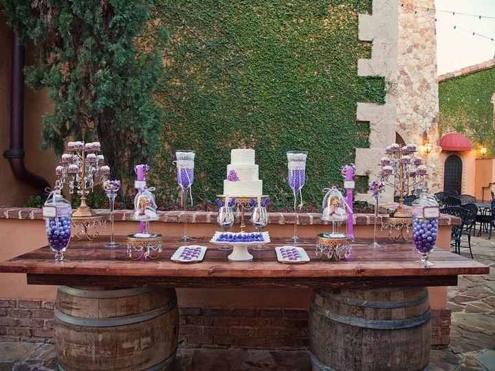 Tmx 1426613655002 Mg1441 Lake Mary wedding favor
