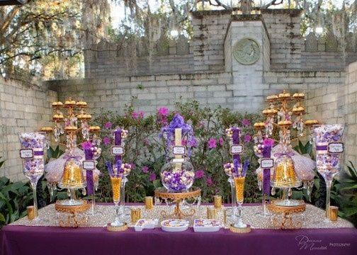 Tmx 1426613857741 544a1648 1 Lake Mary wedding favor