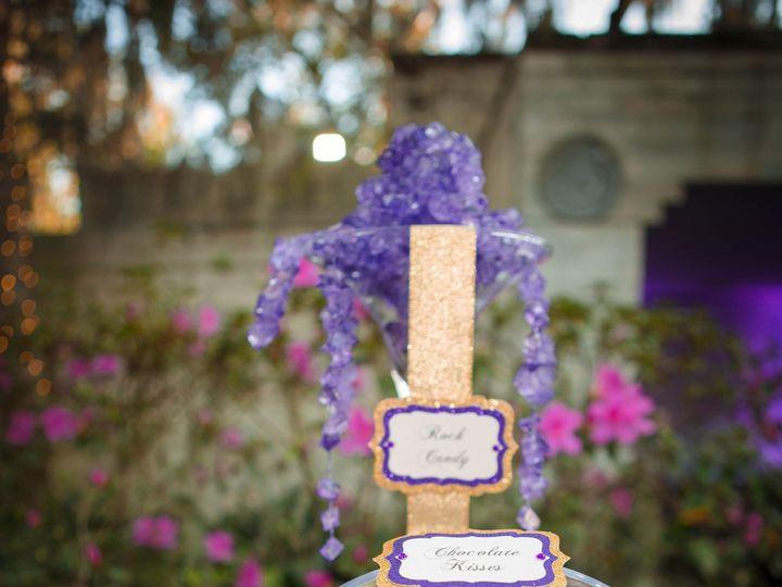 Tmx 1426613889857 544a1649 Lake Mary wedding favor