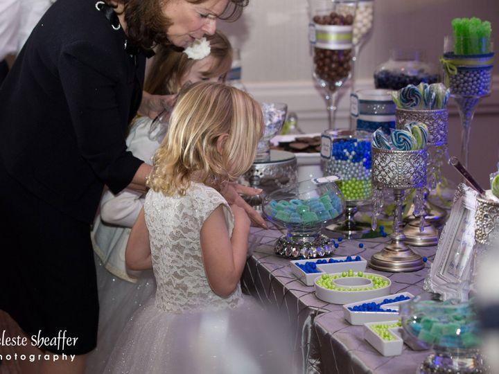 Tmx 1426613976227 Img 0571 Copy Lake Mary wedding favor