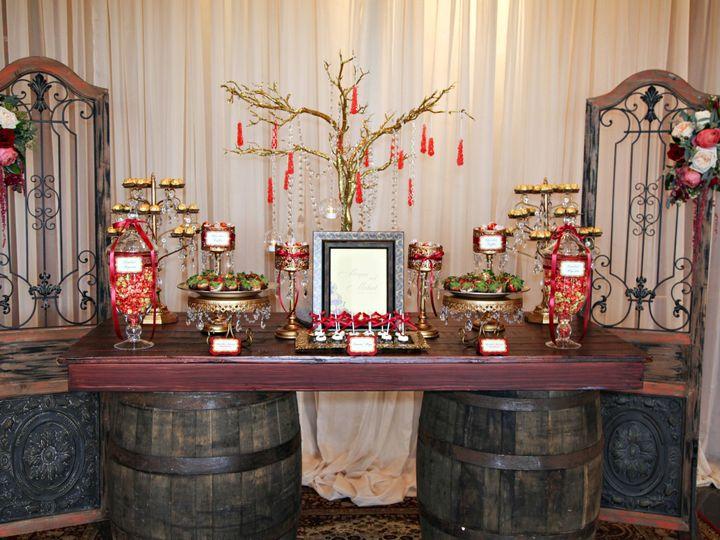 Tmx 1431525521806 Eagle Creek Shoot New 0001 Lake Mary wedding favor