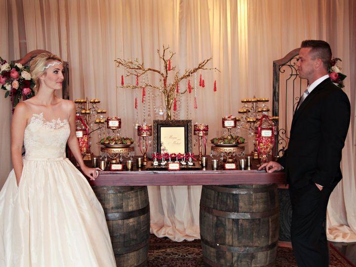 Tmx 1431525552817 Eagle Creek Shoot New 0021 Lake Mary wedding favor