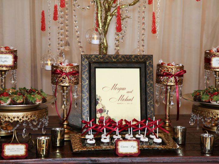 Tmx 1431525649868 Eagle Creek Shoot New 0005 Lake Mary wedding favor