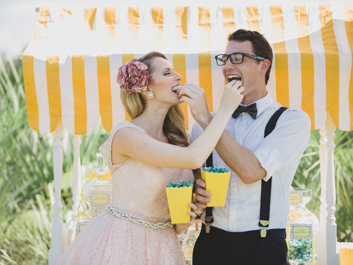 Tmx 1515600821 Cd97b8717fccd8f2 1515600818 89ff3e2b62560829 1515600811456 6 AJP FoodTruck Styl Lake Mary wedding favor