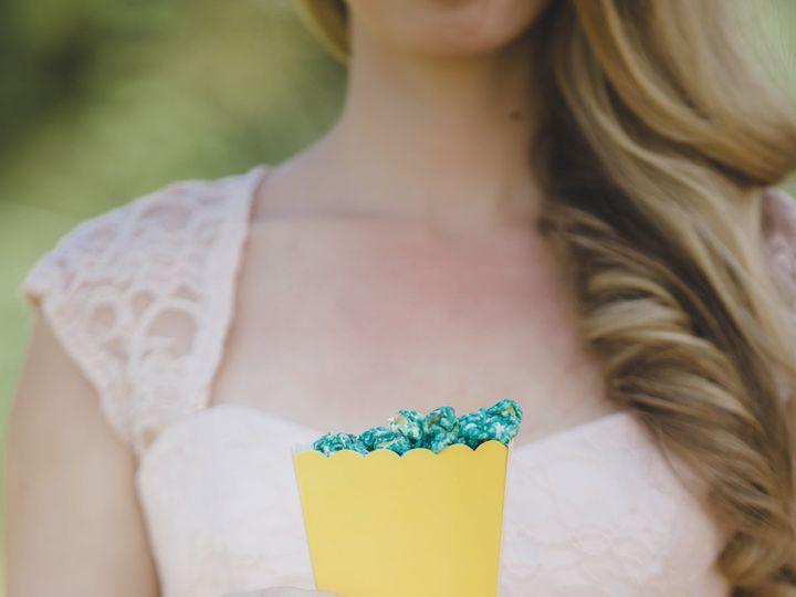 Tmx 1515600823 0001a02b3799e991 1515600818 063c439a46665535 1515600811455 5 AJP FoodTruck Styl Lake Mary wedding favor
