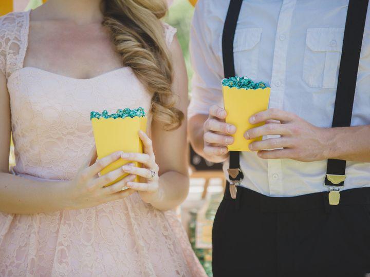 Tmx 1515600823 Cbd369029371e359 1515600819 77f25ecbdd4a78f6 1515600811457 7 AJP FoodTruck Styl Lake Mary wedding favor