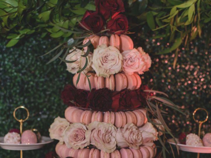 Tmx Ajp Bridal Show 31 1 51 632768 Lake Mary wedding favor