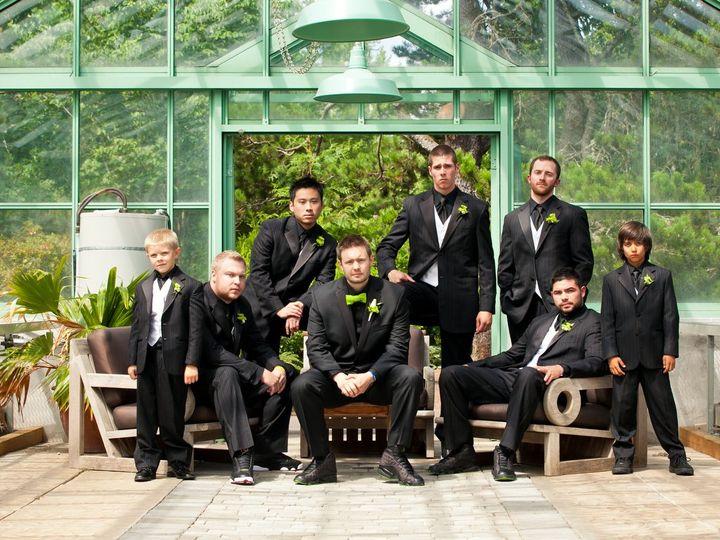 Tmx 1348113654577 AppleGreenOregonwedding1 Portland wedding planner