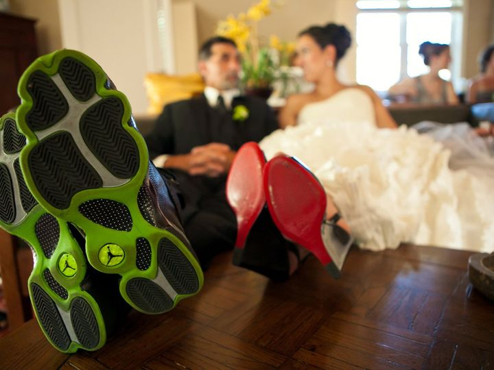 Tmx 1348113678385 Applegreenoregonwedding7 Portland wedding planner