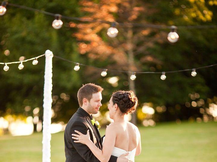 Tmx 1348113940536 Lamb550 Portland wedding planner