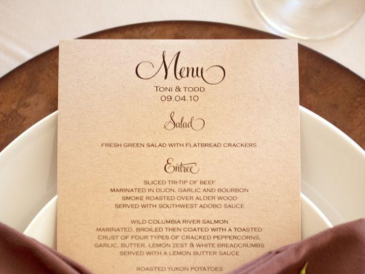Tmx 1348114190905 AmandaKPhotographyBendOregonweddingplanner Portland wedding planner