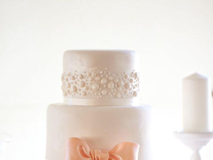 Tmx 1348114222587 AmandaKPhotographyBendOregonCountryweddingplannerSimplecake Portland wedding planner