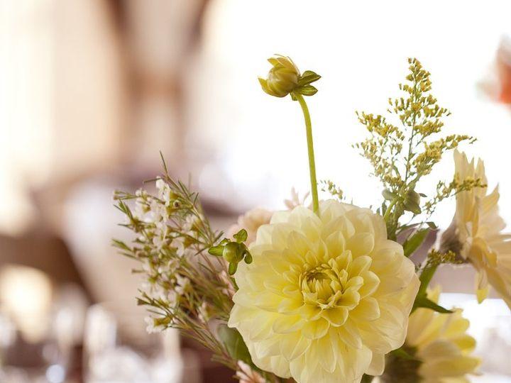 Tmx 1348114259821 AmandaKPhotographyBendOregonCountryweddingplanner Portland wedding planner